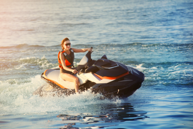 Boating / Water Sports