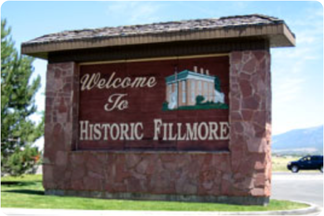 Fillmore Community